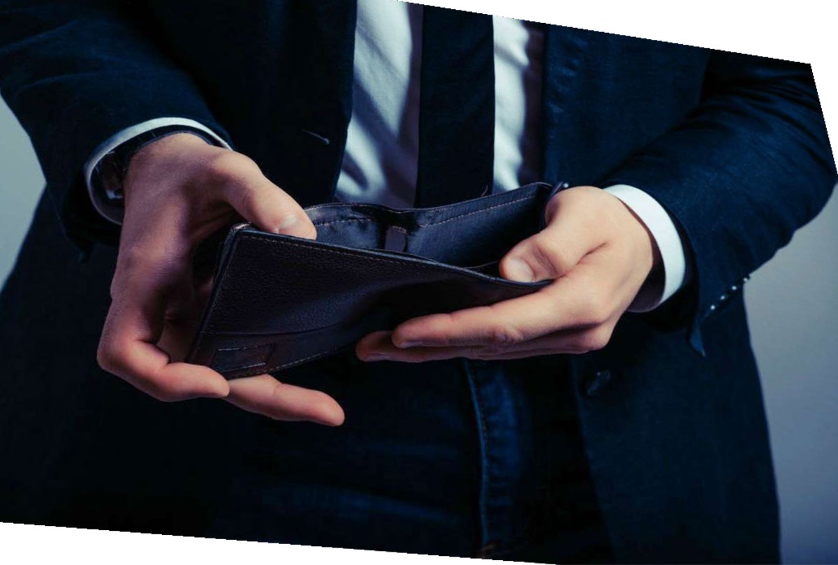 банкротство физлиц
