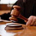 обжалование решения органов власти