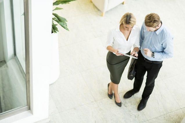 решение арбитражных споров